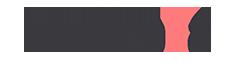 logo_kontrolla